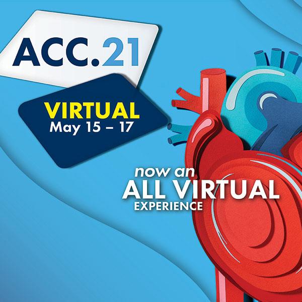 A21131 ACC.21 ALL Virtual tagline